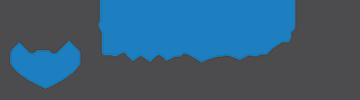 Trygg Bassenghandel Logo