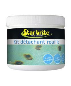 Starbrite Rustflekkfjerner 150 g